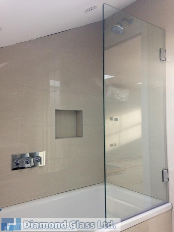 glass wet room fitters london shower room designs builders